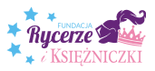 logo_rycerze i ksiezniczki