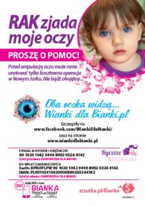 plakat_Bianka_PL